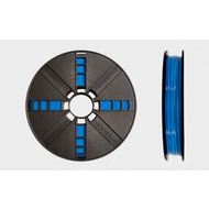 MakerBot PLA-Filament für Replicator 2 /  Fifth Gen. /  Z18 - 900g - True Blue