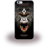 Marcelo Burlon SAN MARTIN - Backcover - Apple iPhone 6, 6s - schwarz