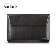 maroo Sleeve Leather Microsoft Surface Pro 3 black MR-MS3306