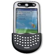 T-Mobile Anstecktastatur für MDA I