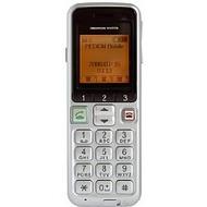 Medion Senior Phone SP1200