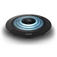 Medisana TargetScale Körperanalysewaage für iPhone /  iPod touch /  iPad