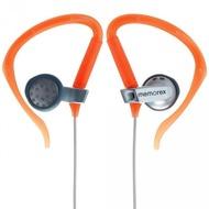 Memorex Kopfhörer Memorex EarPhone EC100