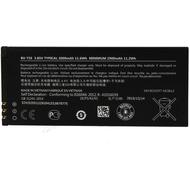 Microsoft Akku BV-T5E f�r Lumia 950/ DS/ LTE bulk