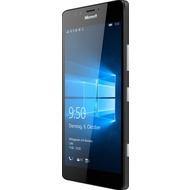Microsoft Lumia 950, black