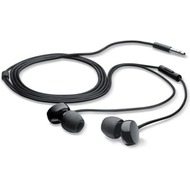 Microsoft Stereo Headset WH-208, schwarz