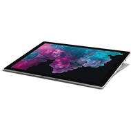 Microsoft Surface Pro 6, i5, 8GB RAM, 128GB SSD, platingrau