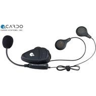 Midland BT Rider FM Bluetooth Headset mit UKW Radio
