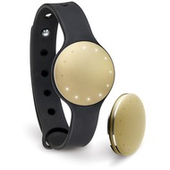 Misfit SHINE Fitness & Sleep Monitor, champagner-beige