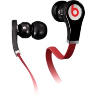 Beats by dr. dre In-Ear Stereo Kopfh�rer Tour, schwarz