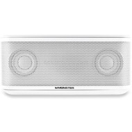 Monster ClarityHD Micro, white