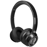 Monster Stereo Headset NCredible NTune, Core Solid Black