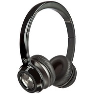 Monster Stereo Headset NCredible NTune, schwarz