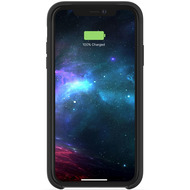 Mophie Juice Pack Access for iPhone XR black