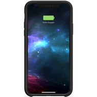 Mophie Juice Pack Access for iPhone XS black