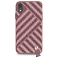 Moshi Altra Apple iPhone XR pink