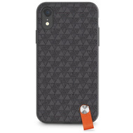 Moshi Altra Apple iPhone XR schwarz