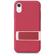 Moshi Capto Apple iPhone XR pink