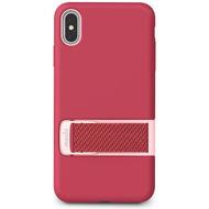 Moshi Capto Apple iPhone XS Max pink