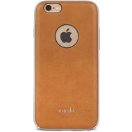 Moshi iGlaze Napa for iPhone 6/ 6s beige