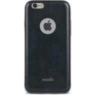 Moshi iGlaze Napa for iPhone 6/ 6s blue