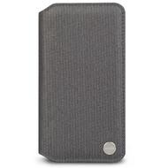 Moshi Overture Apple iPhone XR grau
