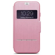 Moshi Sense Cover for iPhone 7 Plus pink