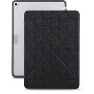 Moshi VersaCover for iPad Pro 9.7 schwarz