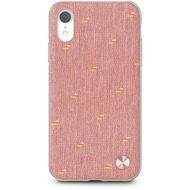 Moshi Vesta Apple iPhone XS Max pink