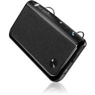 Motorola Bluetooth Freisprecheinrichtung TX500