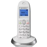Motorola C2001, weiß