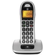 Motorola CD301 DECT/ Großtasten