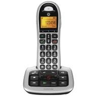 Motorola CD311 DECT/ AB/ Großtasten