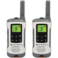 Motorola Funkgerät TLKR T50