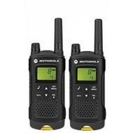 Motorola Funkgerät XT180 2er-Set