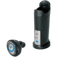 Motorola H5 Miniblue Bluetooth Headset