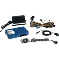 Motorola IHF1000 Bluetooth Freisprecheinrichtung