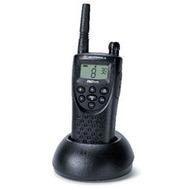 Motorola PMR XTN446 Paket (XTN446 inklusive Einzelladegerät)