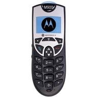 Motorola M900 KFZ-Festeinbau
