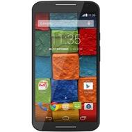 Motorola Moto X (2.Gen.) 16GB, schwarz