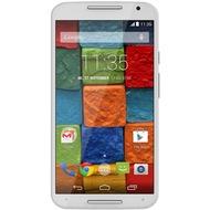 Motorola Moto X (2.Gen.) 16GB, white bamboo