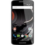Motorola Moto X Play 16GB, black