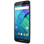 Motorola Moto X Style, 32GB, schwarz