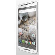 Motorola Moto X Style, 32GB, wei�