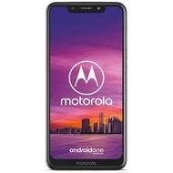 Motorola One, 64GB, White