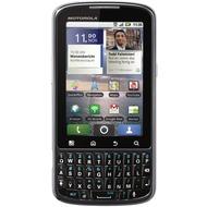 Motorola Pro (Vodafone-Edition)