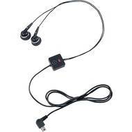 Motorola Stereo Headset S262 (Mini-USB)