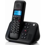 Motorola T311 Black