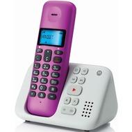 Motorola T311 Violet