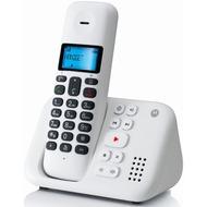 Motorola T311 White